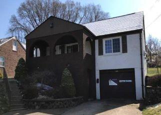 Casa en Remate en North Versailles 15137 LYNDA LN - Identificador: 4268208287