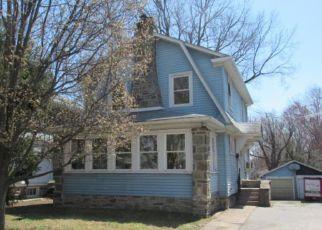 Casa en Remate en Prospect Park 19076 9TH AVE - Identificador: 4268212684