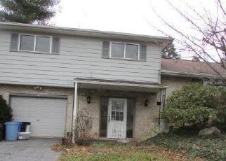 Casa en Remate en Middletown 17057 RIVERVIEW DR - Identificador: 4268217496