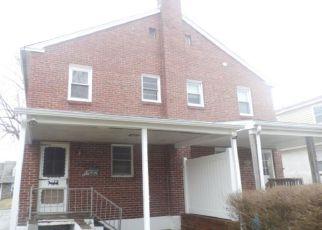 Casa en Remate en Ardmore 19003 CHESTNUT AVE - Identificador: 4268223175