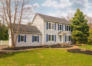 Casa en Remate en Hatfield 19440 MILL RD - Identificador: 4268224498