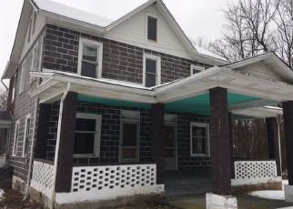Casa en Remate en Osterburg 16667 HERITAGE RD - Identificador: 4268225373