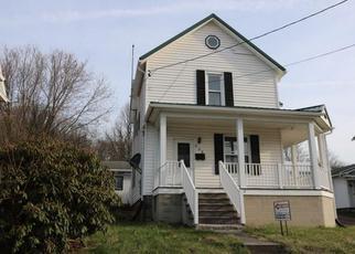 Casa en Remate en Rockwood 15557 BROADWAY ST - Identificador: 4268230189