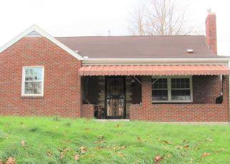 Casa en Remate en Kittanning 16201 QUARRY RD - Identificador: 4268232383
