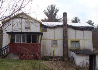 Casa en Remate en Meadville 16335 S MOSIERTOWN RD - Identificador: 4268234125