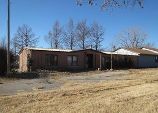 Casa en Remate en Piedmont 73078 NW EXPRESSWAY - Identificador: 4268240262