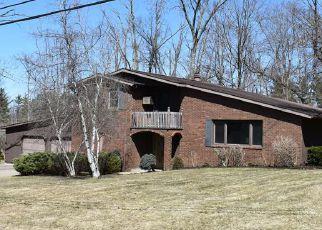 Casa en Remate en Mansfield 44903 SHAD DR E - Identificador: 4268244201
