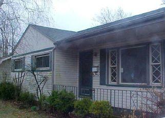 Casa en Remate en Youngstown 44509 S OSBORN AVE - Identificador: 4268248144