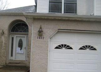 Casa en Remate en Akron 44320 NOME AVE - Identificador: 4268252979