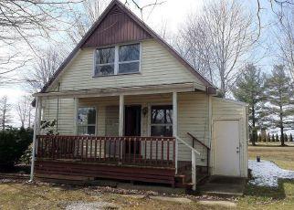 Casa en Remate en Southington 44470 HELSEY FUSSELMAN RD - Identificador: 4268253406