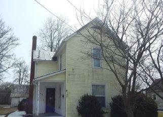 Casa en Remate en Lodi 44254 S ACADEMY ST - Identificador: 4268256471