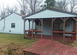 Casa en Remate en Cortland 44410 FOWLER ST - Identificador: 4268260412