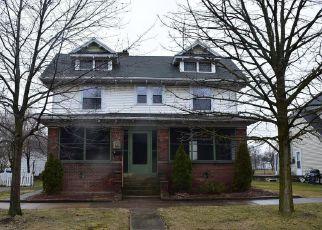 Casa en Remate en Sandusky 44870 WAYNE ST - Identificador: 4268261734
