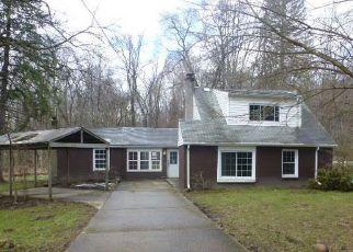 Casa en Remate en Hubbard 44425 GLADE ST - Identificador: 4268264352