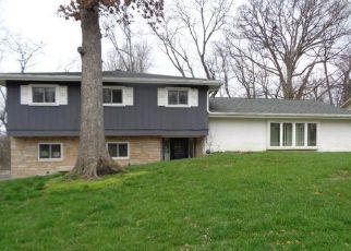 Casa en Remate en Middletown 45042 FISHER AVE - Identificador: 4268268292