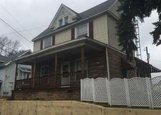 Casa en Remate en Canton 44703 17TH ST NW - Identificador: 4268270487