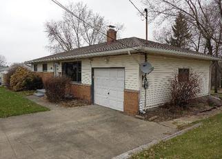 Casa en Remate en Barberton 44203 31ST ST SW - Identificador: 4268275301