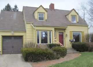 Casa en Remate en Warren 44485 KENSINGTON ST NW - Identificador: 4268277945