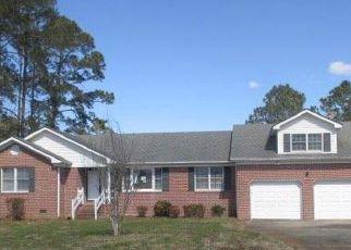 Casa en Remate en Camden 27921 RIVER RD - Identificador: 4268286249