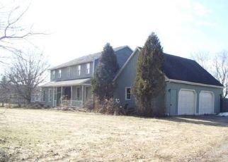 Casa en Remate en Cazenovia 13035 WELLINGTON DR N - Identificador: 4268289317