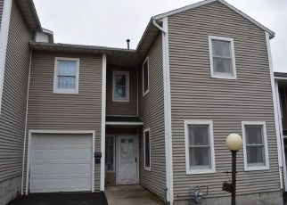 Casa en Remate en Syracuse 13203 GERTRUDE ST - Identificador: 4268291513