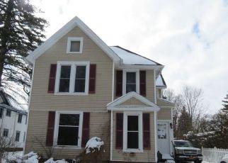 Casa en Remate en Newark 14513 JEFFERSON ST - Identificador: 4268295456