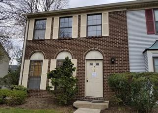 Casa en Remate en Franklin Park 08823 KIRBY LN - Identificador: 4268314728