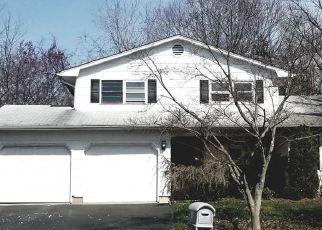 Casa en Remate en East Brunswick 08816 HAMILTON DR - Identificador: 4268316928