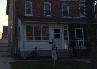 Casa en Remate en Roebling 08554 3RD AVE - Identificador: 4268318223