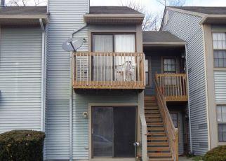 Casa en Remate en Mantua 08051 COVENTRY CT - Identificador: 4268322161