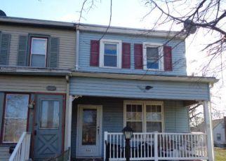 Casa en Remate en Gloucester City 08030 MARKET ST - Identificador: 4268323935