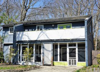 Casa en Remate en Linwood 08221 W EDGEWOOD AVE - Identificador: 4268329618