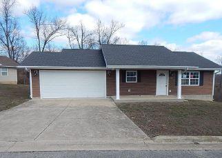 Casa en Remate en Waynesville 65583 FLEETWOOD DR - Identificador: 4268335752