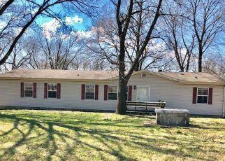 Casa en Remate en Rich Hill 64779 N MCCOMB ST - Identificador: 4268336178