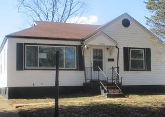 Casa en Remate en Saint Louis 63133 MADISON DR - Identificador: 4268337950