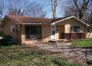 Casa en Remate en Monett 65708 ADMIRAL PL - Identificador: 4268340569