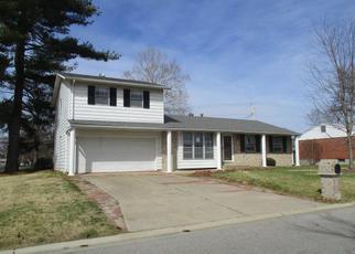 Casa en Remate en Saint Charles 63301 AINSWORTH CT - Identificador: 4268346697