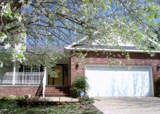 Casa en Remate en Branson 65616 SHERRY LN - Identificador: 4268348446