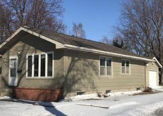 Casa en Remate en Marshall 56258 KATHRYN AVE - Identificador: 4268356325