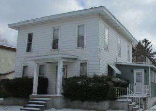 Casa en Remate en Reading 49274 E CHERRY ST - Identificador: 4268360717