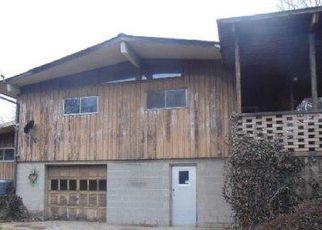 Casa en Remate en Marcellus 49067 WATERSTRADT RD - Identificador: 4268371214