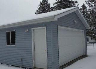 Casa en Remate en West Branch 48661 N 4TH ST - Identificador: 4268372535