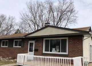 Casa en Remate en Lansing 48911 STILLWELL AVE - Identificador: 4268376478