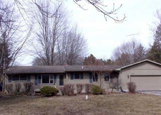 Casa en Remate en Lambertville 48144 CONSEAR RD - Identificador: 4268379999