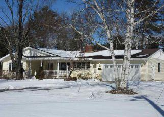 Casa en Remate en Manistique 49854 RIVERVIEW DR - Identificador: 4268381741