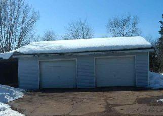 Casa en Remate en Wakefield 49968 SOUTH ST - Identificador: 4268382614