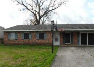 Casa en Remate en La Place 70068 CONCORD DR - Identificador: 4268411516