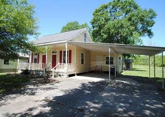 Casa en Remate en Patterson 70392 HENRY ST - Identificador: 4268414583