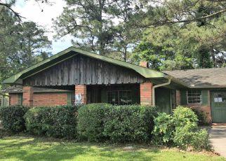 Casa en Remate en Crowley 70526 EGAN HWY - Identificador: 4268417203