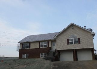 Casa en Remate en Shepherdsville 40165 EDNA LEE LN - Identificador: 4268420718